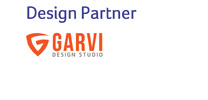 GARVI Design Studio