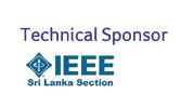 IEEE Sri Lanka Section