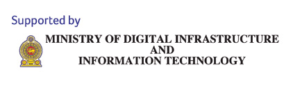 Ministry of Digital Infrastructure & Information Technology